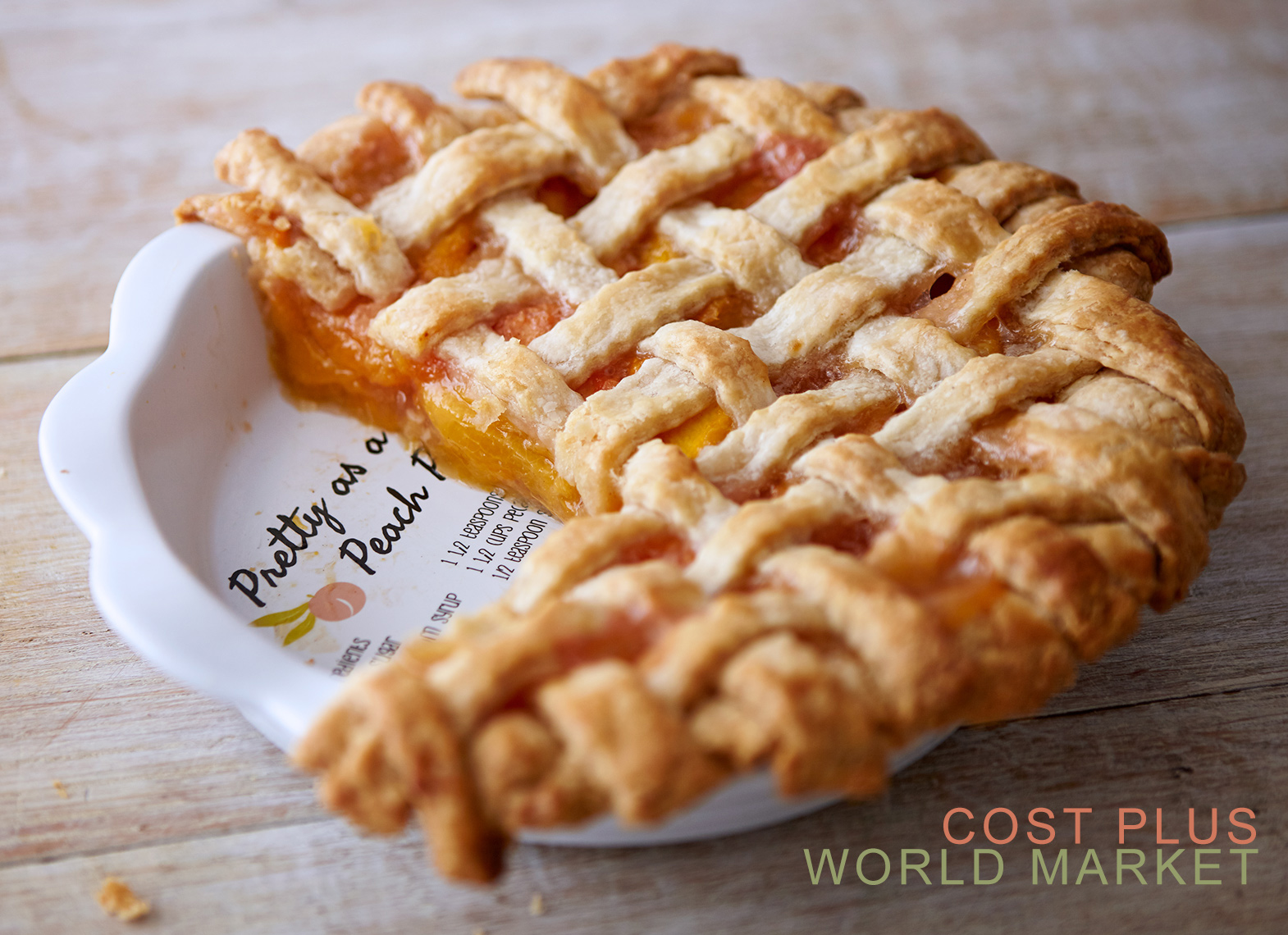 10Peach-Pie-with-writing-in-bowlTYPE