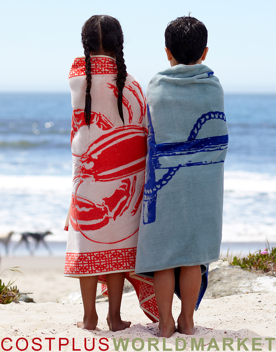 7Kids-in-towels-on-beach-white-sandTYPE