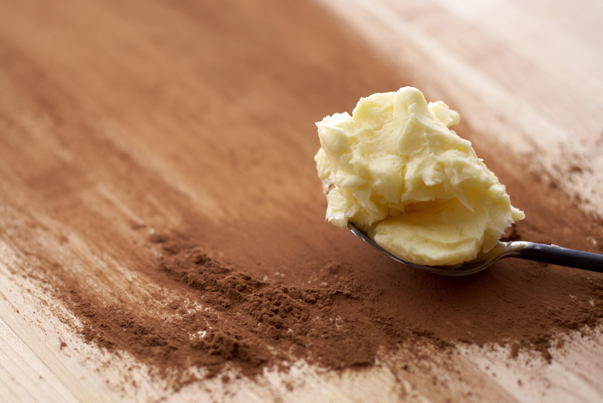 Butter-and-Cinnamon-1.jpg